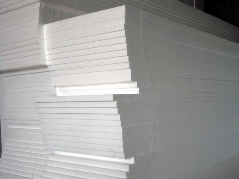 泡沫塑料板